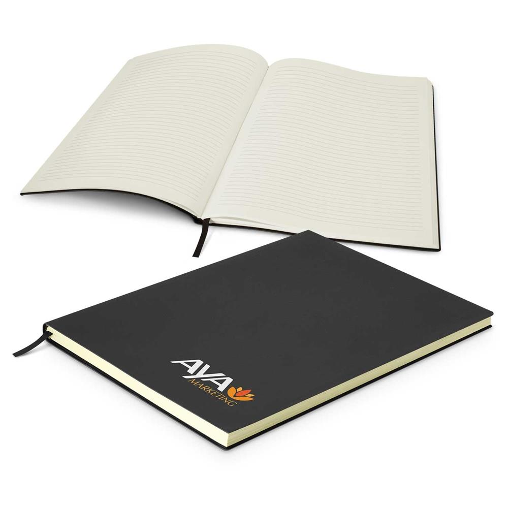 Paragon Notebook Large